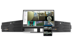 Read: exacqVision Adds Automatic Video Transfer, C•CURE 9000 Integration & More