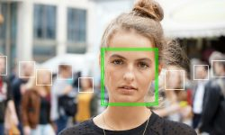 Read: Facial Recognition Software Developed at Duke Linked to Chinese Surveillance Programs