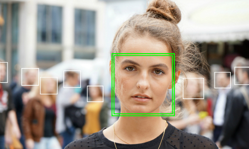 Facial Recognition Software Developed at Duke Linked to Chinese Surveillance Programs