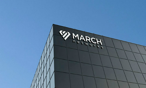 March Networks Awards Top 2019 Certified Partners in U.S. and Canada