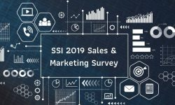 2019 Security Sales & Marketing Survey: Pros More Focused on Bundles, Presentations