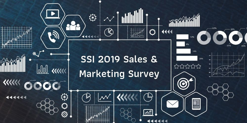 2019 Security Sales & Marketing Survey: Pros More Focused on Bundles, Presentations