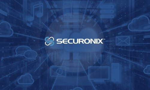 Analytics Provider Securonix Launches Managed Security Services Program