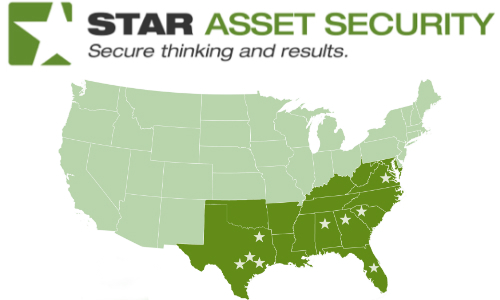 Systems Integrator Star Asset Security Takes Managed Services Model to Market