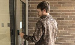 Read: How This High School Enhanced Security With Cloud-Based Access Control