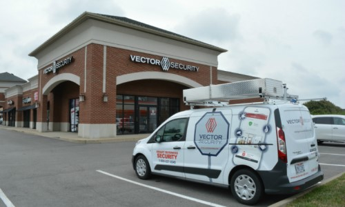 Vector Innovates to Reduce False Alarms, Keep Customers Happy