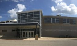 Read: Illinois High School Reduces Video Search Time With Upgraded Surveillance System