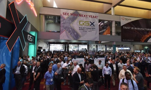 ASIS Announces Full Keynote Speaker Lineup for GSX 2019