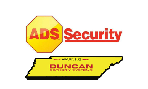 ADS Security Acquires Duncan Security Systems in Nashville