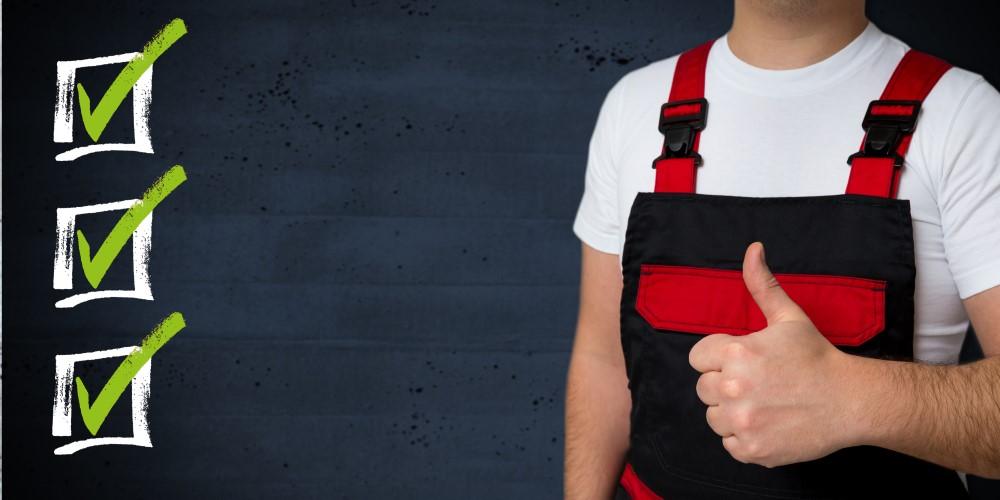 Keep Your Boss Happy: How Alarm Techs Can Maximize Productivity