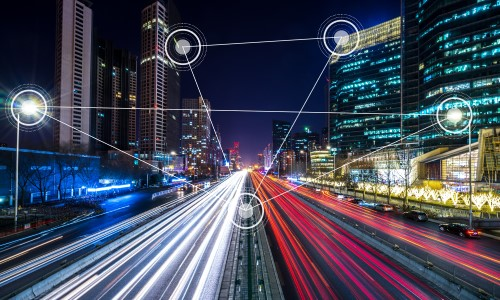 NVIDIA Adds Rekor Systems to Metropolis Software Partner Program