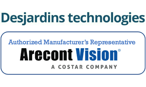 Arecont Vision Costar Brings On Rep Firm to Cover Eastern Canada