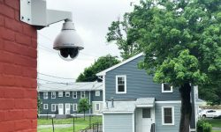 Read: Avigilon Solution Helps Secure New Bedford, Mass., Public Housing
