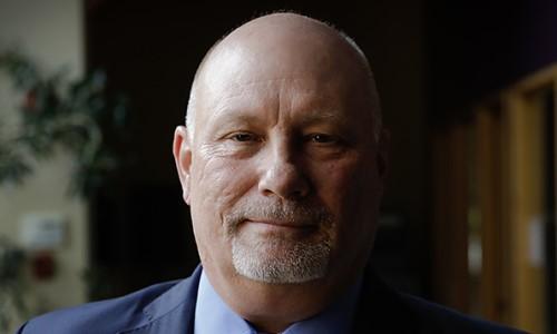 Pelco Names New President, Seeks CEO