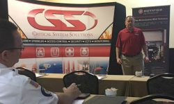 Read: Sciens Building Solutions Acquires Critical System Solutions