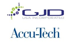 Lighting Provider GJD USA Announces Distribution Partnership With Accu-Tech