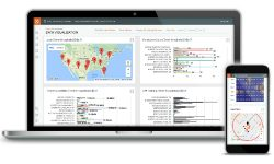 Allied Universal Releases Threat Forecasting and Risk Mitigation Platform