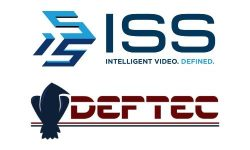 Read: Intelligent Security Systems Partners With Military Solutions Provider