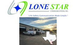 Lone Star Communications Acquires Advanced Communications & Cabling