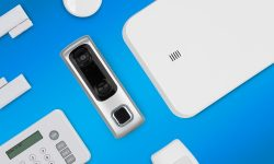 LifeShield Adds HD Video Doorbell to Lineup of DIY Smart Home Security Products