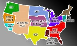 PowerHouse Alliance Announces Summer Training Dates for Security, A/V Pros