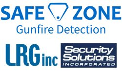 Safe Zone Boosts U.S. Sales With Pair of Rep Firm Appointments