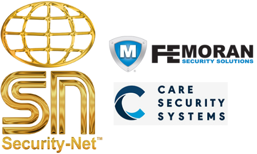 Security-Net Adds Pair of Systems Integrators to Its Ranks