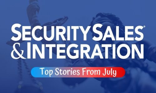 Top 10 Security Stories From July 2019: Settled Lawsuits, Camera Ban Concerns & More