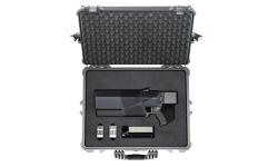 DroneShield Releases Handheld Drone Jamming Gun