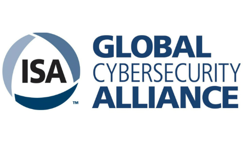 ISA Reveals First Founding Members of Global Cybersecurity Alliance