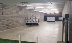 Read: LOUD Security Does Bang-Up Job for Shooting Range Facility