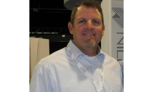 Nortek Security & Control EVP Joe Roberts Leaves Company