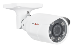 Read: LILIN Releases 120 FPS Auto Focus Bullet IP Camera for Fast Moving Objects
