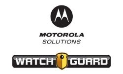 Motorola Acquires Mobile Video Solutions Provider WatchGuard