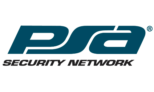 PSA Security Network Unveils New Leadership Team Structure