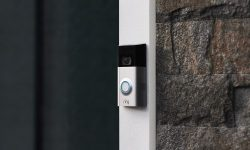Read: Report Says Ring, Police Signed Secret Agreement to Give Away Video Doorbells