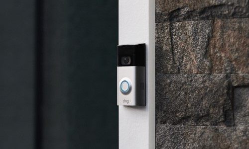 Report Says Ring, Police Signed Secret Agreement to Give Away Video Doorbells