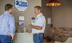 Read: Silent Guard Extends Family Operations, Eyes Big Growth Year
