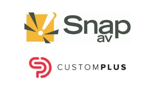 SnapAV Acquires Custom Plus Distributing, Adding 5 Branches on West Coast