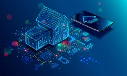 Read: ADT Releases Report That Reveals Consumer Smart Home Preferences