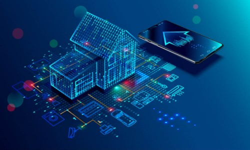 ADT Releases Report That Reveals Consumer Smart Home Preferences