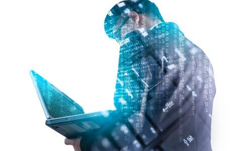 Follow the Cyber Sec Road: 5 Top Jobs in Cybersecurity