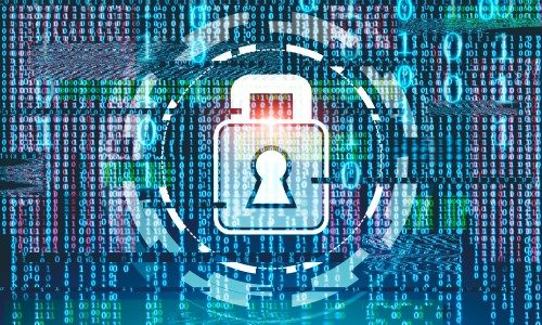 Latest Google Nest Cam IQ Vulnerabilities Include Device Takeover & More