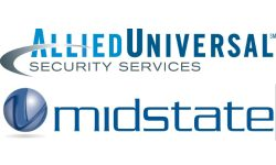 Read: Allied Universal Acquires Midstate Security to Expand Technology Services Division