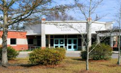 Motorola, Avigilon Selected for Security Upgrade at S.C. School District