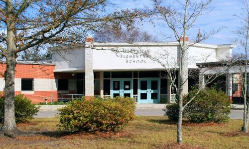 Motorola, Avigilon Selected for Security Upgrade at S.C. School District