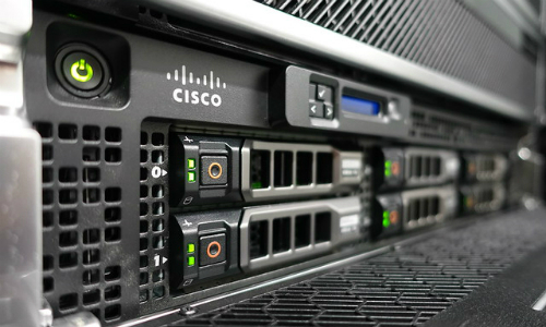 Cisco Settles for $8.6M to End Cybersecurity Whistleblower Case