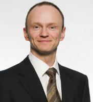 flir Daniel Gundlach