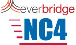 Everbridge Acquires Threat Intelligence Solutions Provider NC4