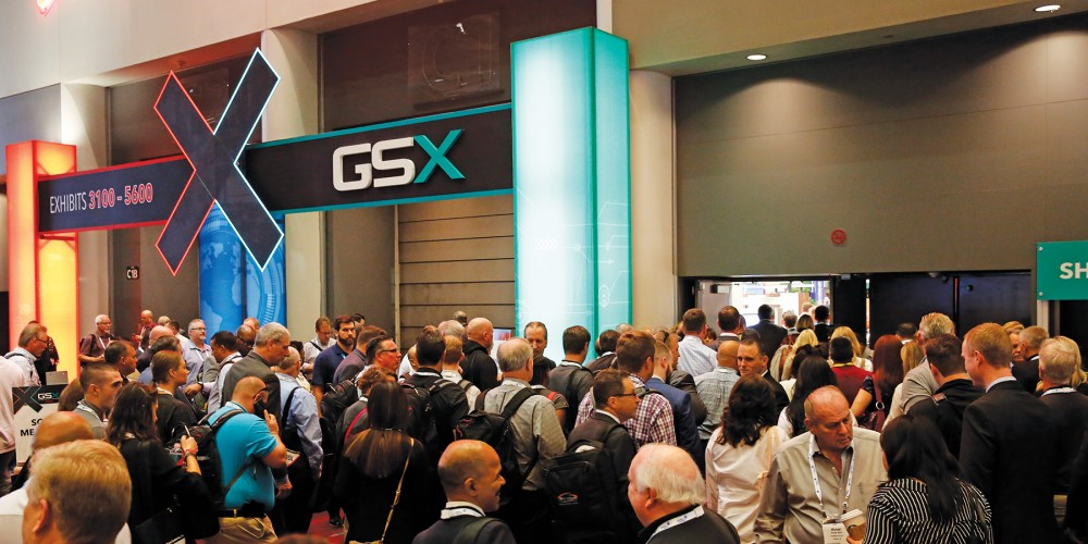 GSX 2019: Everything You Need to Know About Global Security Exchange